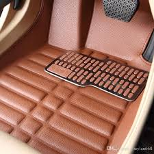Cute Auto Floor Mats by Home Design Clubmona Delightful Auto Floor Mats Home Allweather