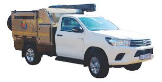 Namibia 4X4 Rentals - For Great Namibian Car Hire And 4x4 Rentals South Bay Rental Cars Discount Car Rentals Trucks Suv And Vans Jn Rentals Discount Car Truck Review Dont Trust Their Cfirmation Share Software How Quebec Transit Bodies Inc Delivers 500th Truck Body Kenworth For Rent United Van Hire Travel On A Budget Travellers Autobarn Uhaul Boynton Beach Best Resource Penske Reviews Southport Gold Coast Far Will Uhauls Base Rate Really Get You Truth In Advertising At Low Affordable Rates Enterprise Rentacar