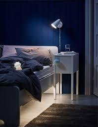 richtige beleuchtung zum schlafen ikea deutschland