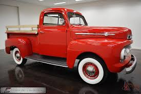 Classic Truck 1948 1949 1950 1951 Not Flathead V8 1953 Studebaker Pickup For Sale 77740 Mcg Antique Truck Club Of America Trucks Classic 1951 Ford F1 Restomod Sale Classiccarscom Cc1053411 Car Restorations Old Guys Restoration Used Parts Phoenix Just And Van 2012 Dodge Challenger For Flagstaff Az Intertional Harvester Classics On Autotrader 48 Brilliant Chevy In Az Types Of 1957 F150 The 25 Most Expensive Cars From The Years Biggest Collectorcar 1952 F2 Stepside Disverautosonlinecom Scottsdale Certified