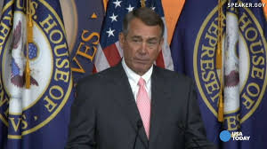 Clinton Cabinet Member Donna Crossword by Amid Revolt Boehner Steps Aside To Avoid U0027irreparable Harm U0027 To