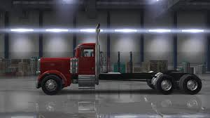 MP] All Cab - All Chassis - MORE Trucks V1.0 For ATS - ATS Mod ... Sell Your Semi Trucks Trailers Repocastcom Inc Vw Receives Massive Order Of 1600 Allectric Trucks Electrek Coolest Of All Time Youtube 2500 Hp Engines For 131x Mod Euro Truck Simulator 2 Bangshiftcom The Quagmire Is For Sale Buy Paint Wolf Light Volvo Fh16 2012 8x4 All Modhubus Obama Administration Wants To Quire Electronic Speedlimiting Motiv Power Debuts Allelectric Chassis For Buses Calling Drivers With In Kingston Jamaica Custom Ford Sales Near Monroe Township Nj Lifted Scania 3series Is The Greatest Truck Time Group Byd Delivers Refuse City Palo Alto Ngt News