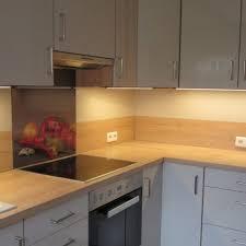 referenzen eschrich küchen design