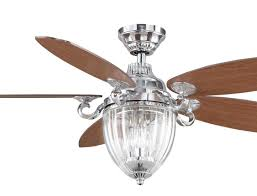 Casablanca Ceiling Fans Uk by Ceiling Illustrious Casablanca Victorian Ceiling Fans Appealing
