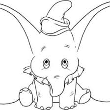 Ear Printable Coloring Page Pages For Kids And Dcalxi Adult