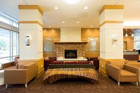 Msc Help Desk Tamu by Hullabaloo Hall U2013 Residence Life Texas A U0026m University