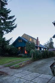 100 Holman House Wamp Works