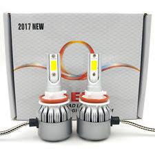 12v led light kit ebay