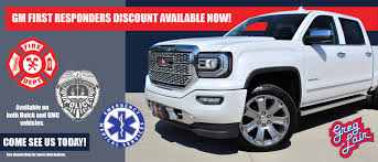 100 Used Trucks For Sale In Amarillo Tx Greg Lair Buick GMC In Canyon TX Borger Pampa Buick And GMC Source