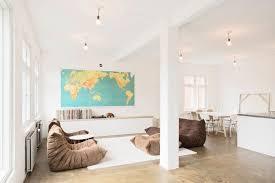 Like Architecture U0026 Interior Design Follow Us Part 55