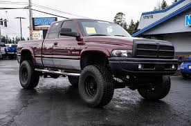 Used Lifted 2001 Dodge Ram 2500 4x4 Diesel Truck For Sale - 33040B Awesome 2001 Dodge Ram 1500 Quad Cab Slt For Sale How To Diagnose And Replace A Bad Starter On 1994 Ram Trucks Diesel Inspirational 3500 Tire Size Wheels Transmission Problems 20 Complaints Regular Short Bed 4x4 Shorty 98k Miles Build Your Own Dump Truck Work Review 8lug Magazine Candy Rizzos Hot Rod Network Offroad Edition Lifted Pics Dodgetalk Dodge 2500 4x4 Amelia Quad 8 Cummins 24v Diesel 6 Speed Questions Will 2006 Ram Disc Brake Rear End Sarina Cab Short Bed