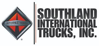 Flatbed TRANSCRAFT, TRAILER For Sale In Birmingham, AL ... 2019 Intertional Hx Birmingham Al 5002332054 Truck Boyd Bros Honors Drivers With Appreciation Event Trucks For Sales Harvester Sale 1949 Kbs7 Freight Body Old Parts Southland Lethbridge Southland Intertional History Transport World Partners Lci And Ihc Hoods Fullservice Dealership