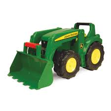 What Is The Best John Deere Toy Box? Handy Home Products Majestic 8 Ft X 12 Wood Storage Shed John Deere Dresser Side View Bedroom Fniture Pinterest 1st Farming Fun On The Farm Playset Toysrus Education Amazoncom Masterpieces Paint Kit 16th Big Farm 6210r With Frontier Grain Cart 25 Unique Toy Barn Ideas Wooden Toy Mini Handcrafted 132 Scale Heirloom Barn Rungreencom Toys And Games Kids Cowboy Accsories Pfi Western Ana White Green Shelf Diy Projects 303 Best Deere Images Jd Tractors Sets Tractors