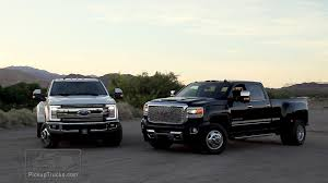 2017 One-Ton Heavy-Duty Pickup Challenge Video - PickupTrucks.com News Pickup Truck Owners Face Uphill Climb In Chicago Tribune 2018 Ford F150 Raptor Truck Model Hlights Fordcom Are Smart Cars Safe Image Video Hennessey Velociraptor 6x6 Piuptruckscom News Sports Cars Vs Trucks 2017 Otrendsnet How To Buy The Best Pickup Roadshow Compare Rental Car Sizes And Classes Enterprise Rentacar Beamng Drive Trucks Vs 3 Youtube Lvo Trucks Challenges One Of The Worlds Faest Sports Cars A Extremes Base Best Autonxt Chevy Silverado 1500 High Country Quick Take Heres What We