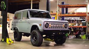 FLASHBACK: Take A Closer Look At This Icon Bronco - Ford-Trucks.com Icon Alloys Launches New Six Speed Wheels Medium Duty Work Truck Icon 1965 Ford Crew Cab Reformer 2017 Sema Show Youtube 4x4s 2014 Trucks Sponsored By Dr Beasleys Icon Set Stock Vector Soleilc 40366133 052016 F250 F350 4wd 25 Stage 1 Lift Kit 62500 Ownerops Can Get 3000 Rebate On Kenworth 900 Ordrive Delivery Trucks Flat Royalty Free Image Offroad Perfection With The Bronco Drivgline Bangshiftcom The Of All Quagmire Is For Sale Buy This Video Tour Garage Is Car Porn At Its Garbage Truck 24320 Icons And Png Backgrounds Chevrolet Web