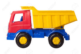 Toy Truck Is Isolated On A White Background, Side View Stock Photo ... 165 Alloy Toy Cars Model American Style Transporter Truck Child Cat Buildin Crew Move Groove Truck Mighty Marcus Toysrus Amazoncom Wvol Big Dump For Kids With Friction Power Mota Mini Cstruction Mota Store United States Toy Stock Image Image Of Machine Carry 19687451 Car For Boys Girls Tg664 Cool With Keystone Rideon Pressed Steel Sale At 1stdibs The Trash Pack Sewer 2000 Hamleys Toys And Games Announcing Kelderman Suspension Built Trex Tonka Hess Trucks Classic Hagerty Articles Action Series 16in Garbage