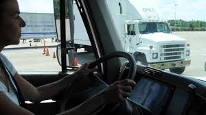 Nbi Truck Driver Training New Bright 115 Rc Llfunction 64v Ford Raptor Red Walmartcom Professional Fleet Services Expert Truck And Fleet Repair Scale Monster Jam El Toro Loco Small Dump Truck For Sale By Owner With Bodies 1 Ton Trucks As 116 Radiocontrol Ram Blue Rocky Driving School Florida News Fall 2017 Issue By Trucking F350 Specs Or And 4 Also Jeep Drivers Defer 2day Transport Strike Inquirer