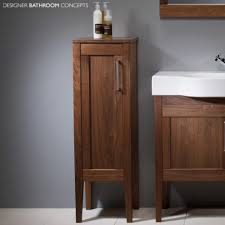 Ikea Bathroom Cabinets Wall by Bathroom Stand Alone Bathroom Storage Cabinets Bathroom Floor