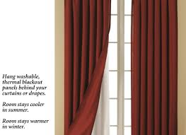 Thermal Lined Curtains Australia by Walmart Grommet Curtains Cheveron Curtains Chevron Curtains