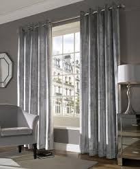 White And Gray Striped Curtains by Striped Curtains Cotton Blend Print Vertical Striped Curtains