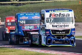 TOR Truck Racing | Official Site Of FIA European Truck Racing ... Truck Racing At Its Best Taylors Transport Group Btrc British Truck Racing Championship Sport Uk Zolder Official Site Of Fia European Monster Drag Race Grave Digger Vs Teenage Mutant Ninja Man Tga 164 Majorette Wiki Fandom Powered By Wikia Renault Trucks Cporate Press Releases Mkr Ford Shows Off 2017 F150 Raptor Baja 1000 Race Truck At Sema Checking In With Champtruck Competitor Allen Boles On His Small Racing Proves You Dont Have To Go Fast Be Spectacular Guide How Build A Brands Hatch Youtube