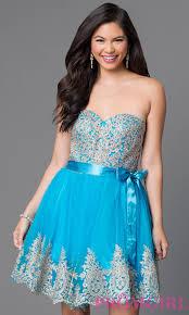 online get cheap white gold short graduation dress aliexpress com