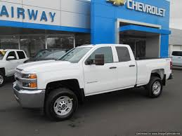 Hazle Township - All 2019 Chevrolet Silverado 2500HD Vehicles For Sale Home Bayshore Trucks Used For Sale Just Ruced Bentley Truck Services Commercial Used Trucks For Sale Ford F250 For Cmialucktradercom And Trailers Worldwide Equipment New Sales Austin Tx Leasing Peterbilt Tractor 2017 Ram Chassis Cab Information Tim Short 2016 Kenworth T880 52 Commercial Truck Sleeper Sale Stock Inventory Isuzu Chevy Saint Petersburg Fl 6x4 Trucks Dump Tipper Lorry Tip