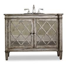 Wayfair Bathroom Vanities Canada by Cultured Marble Bathroom Vanity Tops Wayfair Bathroom Vanity
