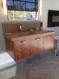 Pacific Crest Cabinets Sumner by Pacific Coast Cabinets Santa Memsaheb Net
