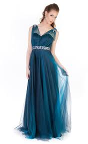 prom dresses princess gowns figure hugging dresses by gino