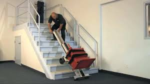Stair Climber Dolly Climbing Home Depot Used For Sale Hand Truck ...