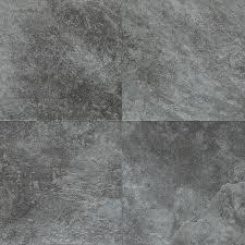 daltile porcelain tile continental slate series grey