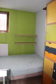 fiscalité chambre chez l habitant fiscalité chambre chez l habitant 100 images delightful meuble