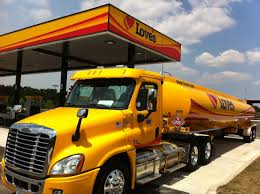 Love's Fuel-hauling Fleet Awards Drivers With $3.4 Million In Safety ... Big 2016 Expansion Plans In The Works For Loves Travel Stops Chain Brings 80 New Jobs And Truck Parking To Texas 4642 Trucks Fueling At Truck Stop Toms Brook Va Youtube Expands Along I25 I44 Oklahoma Mexico Transport Northern Arizona Oops Station Accidently Fills Cars With Diesel Napavine Stop Scj Alliance Robbed Gunpoint Wbhf Restaurant Fast Food Menu Mcdonalds Dq Bk Hamburger Pizza Mexican Dips 03 Cent 2788 A Gallon Topics Gas Exterior And Sign Editorial Stock Photo Image