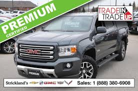 Brantford - Used GMC Canyon Vehicles For Sale 8008 Marvin D Love Freeway Dallas Tx 75237 Us Is A Chevrolet Used Lifted 2013 Gmc Sierra 1500 All Terrain 44 Truck For Sale Gmc Denali 2011 Concord Nh Gaf019 Rutledge Vehicles For Pickup Trucks Unique In Ta A Wa New Truck Sales Maryland Dealer 2008 Silverado Guntersville 2500hd Tonasket Gallery Drivins Mabank Classic New Inventory Alert Custom 2017 Slt Sale