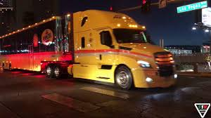 NASCAR Hauler Parade 2018 Las Vegas - Going West - YouTube Up Close 2018 Intertional Lt Test Drive Fleet Owner Shot This Old Vid Yellow Work Truck Near Las Vegas Harvester Classics For Sale On Autotrader Img_1602_141009 Altruck Your Truck Dealer Greenlight 164 Fire Rescue Paramedics Lonestar American Simulator Mod Ats 1978 Scout Ii Classiccarscom Masque Billboard The Mass Exodus From California To Las Vegas The Rebarchickteam 6 Expert Tips Loading A Moving Like Pro