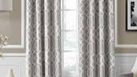 Jcpenney Sheer Grommet Curtains by Jcpenney Sheer Grommet Curtains Ldnmen Com