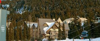 100 Whistler Tree House Vrbo The Aspens On Blackcomb Vacation Rentals