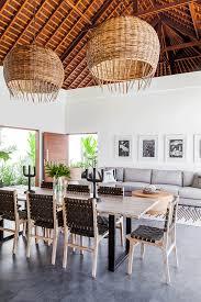 100 Villa Interiors JOJU THE PERFECT FAMILY VILLA Bali