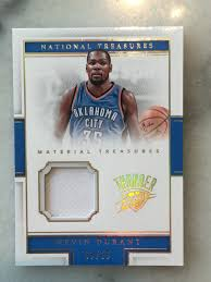 NT RPA, Patch Auto LOT (Kevin Durant, David Robinson, Lakers ... Ray Mccallum Hoopcatscom Trading Cards Making A Splash Pani America Examines Golden States Rise To Harrison Barnes Hand Signed Io Basketball Psa Dna Coa Aa62675 425 We Have Not One But Two Scavenger Hunt Challenges Going On Sports Plus Store Blog This Weeks Super Hits Include 2013 Online Memorabilia Auction Pristine Athlete Appearances Twitter Texas Mavericks 201617 Prizm Blue Wave 99 Harrison Barnes 152 Kronozio Adidas And Launching The Crazy 1 With Bay Area Card 201213 Crusade Quest Cboard History Uniform New York Knicks