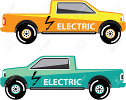 Electric Power Pickup Truck Vector Illustration Clip-art Royalty ... Clipart Of A Cartoon White Man Driving Green Pickup Truck And Red Panda Free Images Flatbed Outline Tow Clip Art Nrhcilpartnet Opportunities Chevy Chevelle Coloring Pages 1940 Ford Pick Up Watercolor Pink Art Flower Vintage By Djart 950 Clipart Vintage Red Pencil In Color Truck Unbelievable At Getdrawingscom For Personal Use