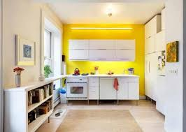 Making Air Circulation As Apartment Kitchen Decorating Ideas On The Budget Since Is Typically Lots Of Activity Smoke