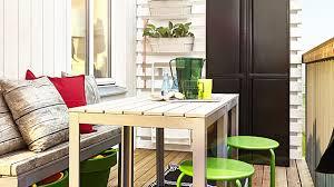 balkon günstig und modern gestalten balkongestaltung tipps