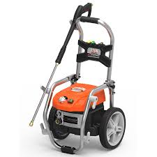 Halloween Blow Molds Kmart by Yard Force Yf2200bl 2200 Psi Electric Brushless Pressure Washer