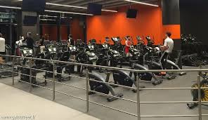 club lille rez gymstreet