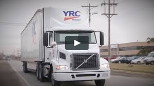 YRC Hiring Heros / Holland On Vimeo Yrc Freight Tracking Image Information Graphic Design Christopher Cerase Ltl Shipping Less Than Truckload Delivery Eshipper Motor Impremedianet New England Usf Holland Express Trucking Industry Gets Back On Track As Stock Prices Recover Truck Trailer Transport Logistic Diesel Mack Yrc Revenue Number Of Employees Funding News And Penn Company Information Yellow Yfsy