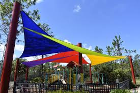 New Sails Cast Shade Over 4 Palm Coast Playgrounds - News ... Travel Site Ranks Palm Coast No 1 In Florida For Vacation Rentals Tasure Fl 2018 Savearound Coupon Book Oceanside Ca Past Projects Pacific Plaza Retail Space Elevation Of Guntown Ms Usa Maplogs Daytona Estate First Lady Nascar Could Fetch Record News Thirdgrade Students Save Barnes Noble From Closing After Jennifer Lawrence At The Hunger Games Cast Signing At Shop Legacy Place Beach Gardens Shopping Restaurants Events Luxury Resortstyle Condo Homeaway Daignault Realty