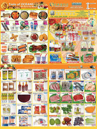 Redflagdeals Flyers Mississauga - Pizza Hut Coupon Code 2018 ... Pay 10 For The Disney Frozen 2 Gingerbread Kit At Michaels The Best Promo Codes Coupons Discounts For 2019 All Stores With Text Musings From Button Box Copic Coupon Code Camp Creativity Coupon 40 Percent Off Deals On Sams Club Membership Download Print Home Depot Codes June 2018 Hertz Upgrade How To Save Money Cyber Week Store Sales Sale Info Macys Target Michaels Crafts Wcco Ding Out Deals Ca Freebies Assmualaikum Cute