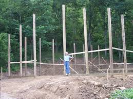Polebarn Best 25 Pole Barn Garage Ideas On Pinterest Barns New Pole Shop Progress The Shop Wood Talk Online Build A Barnalmost Farmer Feddie Redneck Diy Here Is Another Way To Square Andlay Out A Pole Barn Diy Kit Youtube Planning Nc4x4 Love It Includes The How To Build Pt 1 Site Prep Layout Setting Posts Adding Extension Existing Metal Building Polebarn Cstruction Kids Caprines Quilts