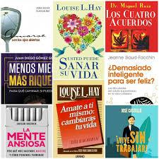 Megapack 169 Libro Pdf Pnl Autoayuda Motivacion Psicolog Ldl